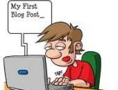 conviertete en un blogger de tusoporteonline