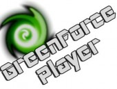green force player