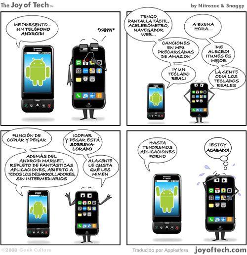 Donde Esta Mi Agua Donde Esta Mi Agua Para Android  Apps Directories