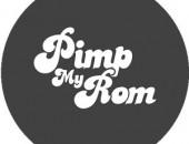 pimp-my-rom
