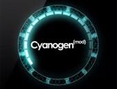 cambiar rom a cyanogenmod