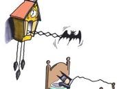 chiste-batman