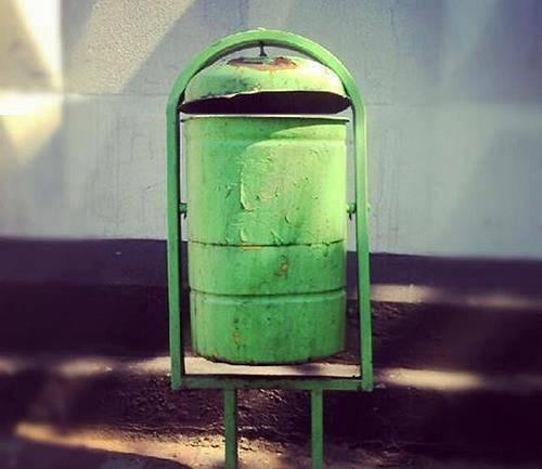 android curiosidades trucos