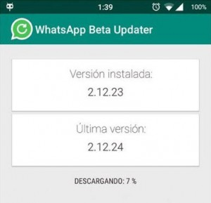 whatsapp_beta_updater