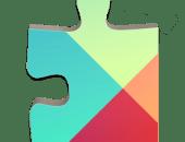 bateria google play services