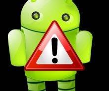 reparar-error-superposicion-de-pantalla-android