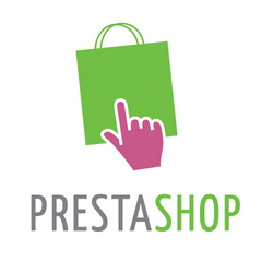 incidencia prestashop