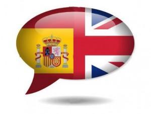 traducir-web-ingles-espanol