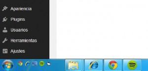quick-launch-en-windows7-y-8