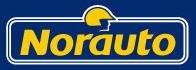 logo_NORAUTO