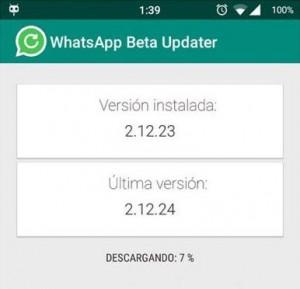 whatsapp_beta_updater