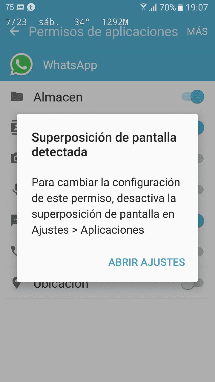 solucion-a-superposicion-de-pantalla