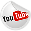 Video Tutoriales de soporte informatico en Youtube